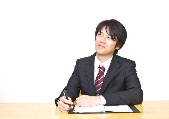【ニートでも安心】DYM就職で面談から内定をもらうまでの方法とコツ